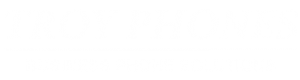 Troy Phones Business Phone Solutions